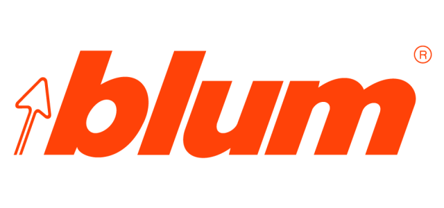 Blum Furniture